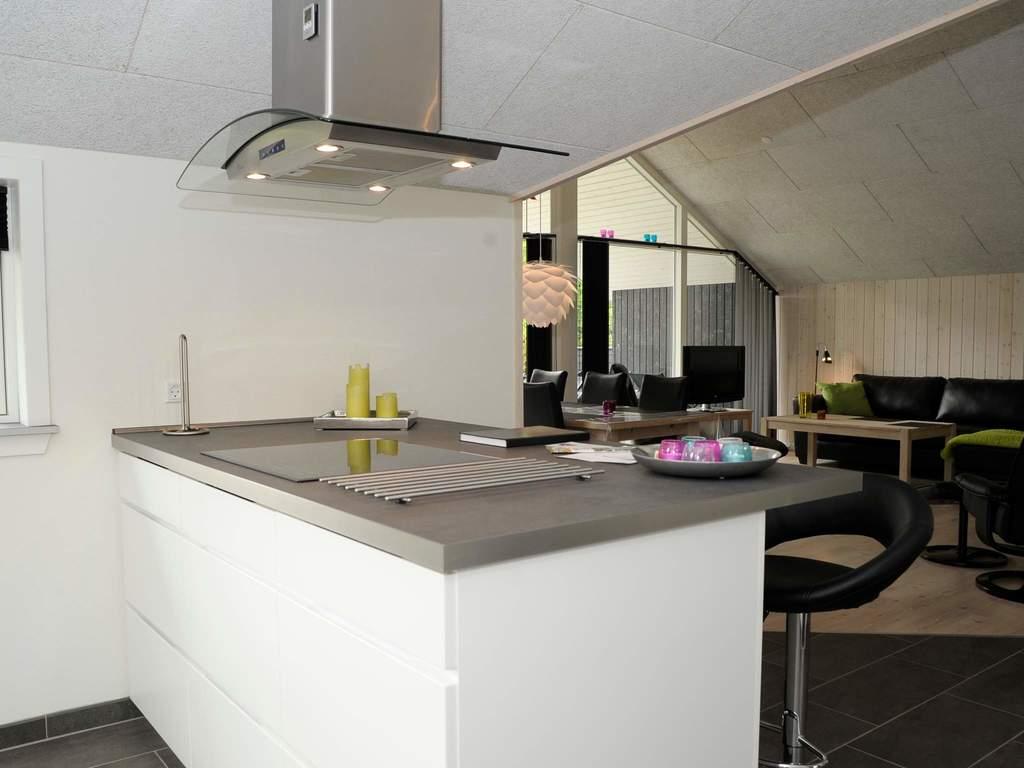 Zusatzbild Nr. 09 von Ferienhaus No. 42750 in Blåvand