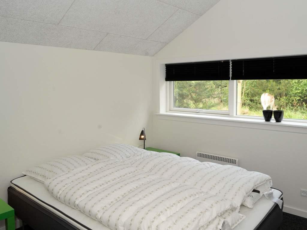 Zusatzbild Nr. 11 von Ferienhaus No. 42750 in Blåvand
