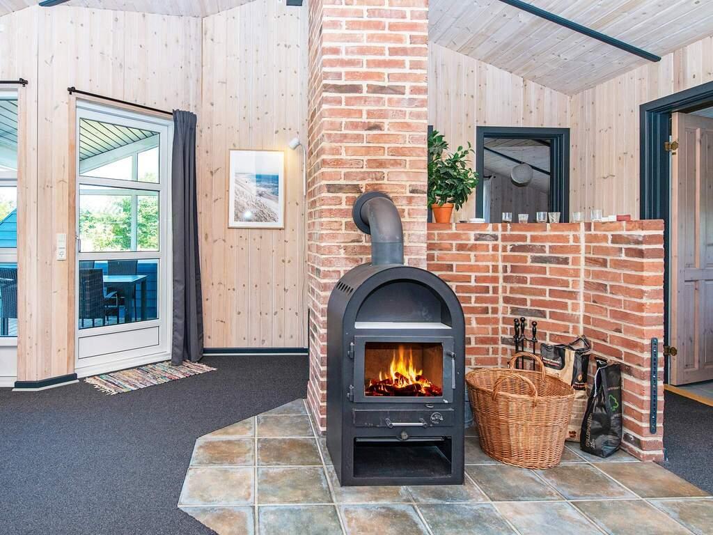 Zusatzbild Nr. 02 von Ferienhaus No. 42764 in Ulfborg