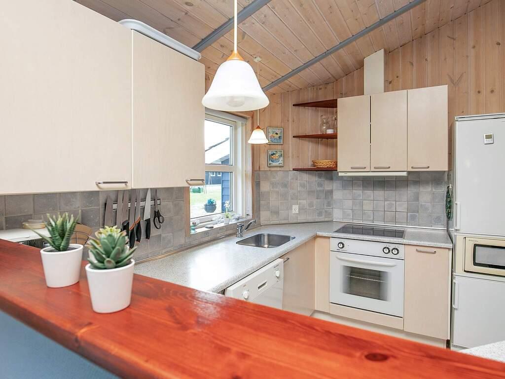 Zusatzbild Nr. 07 von Ferienhaus No. 42764 in Ulfborg