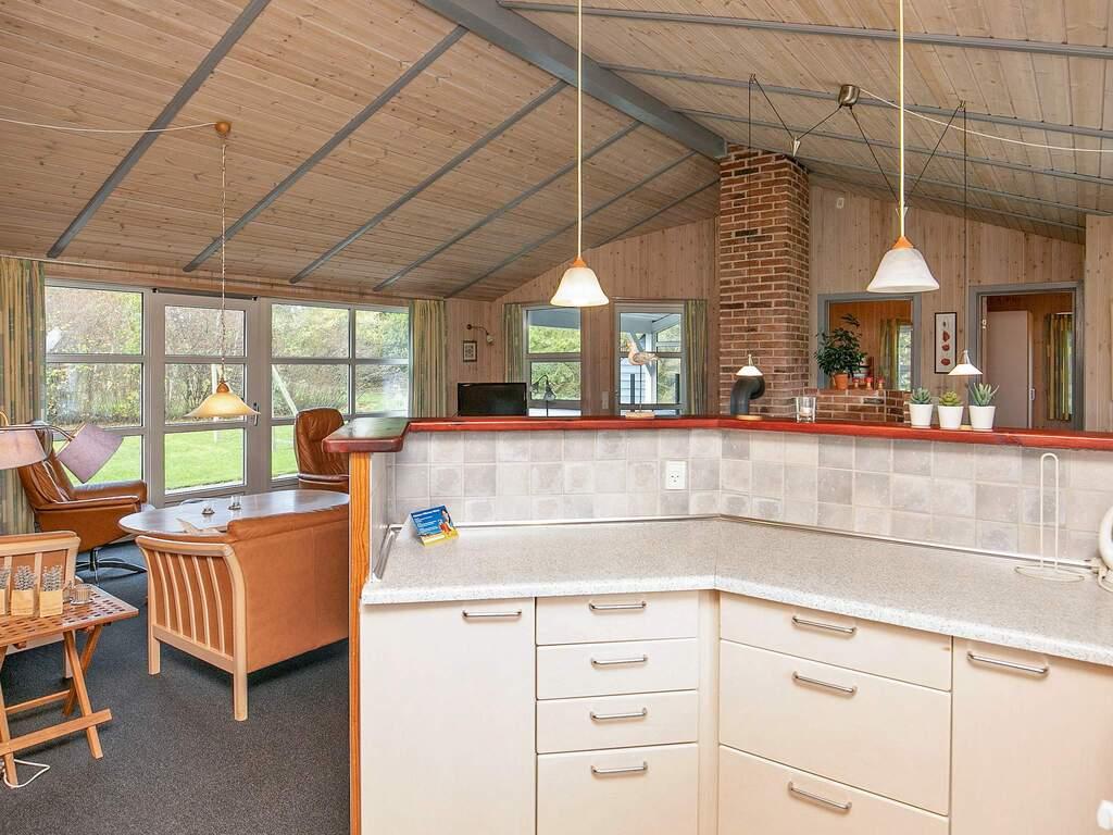 Zusatzbild Nr. 08 von Ferienhaus No. 42764 in Ulfborg