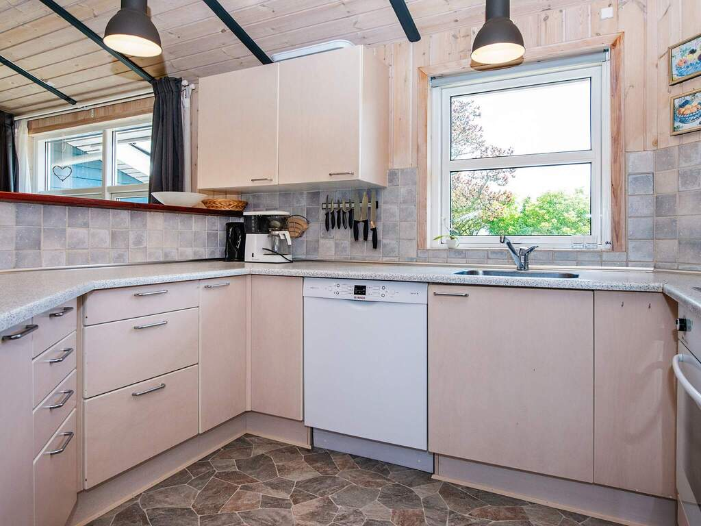 Zusatzbild Nr. 09 von Ferienhaus No. 42764 in Ulfborg