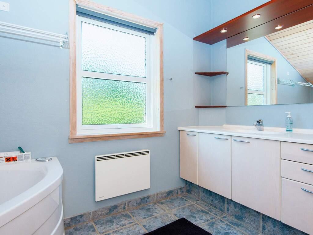 Zusatzbild Nr. 10 von Ferienhaus No. 42764 in Ulfborg