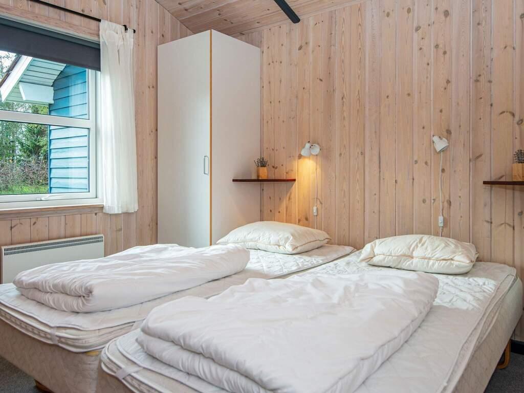 Zusatzbild Nr. 13 von Ferienhaus No. 42764 in Ulfborg
