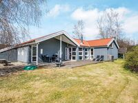 Ferienhaus No. 42765 in Ebeltoft in Ebeltoft - kleines Detailbild