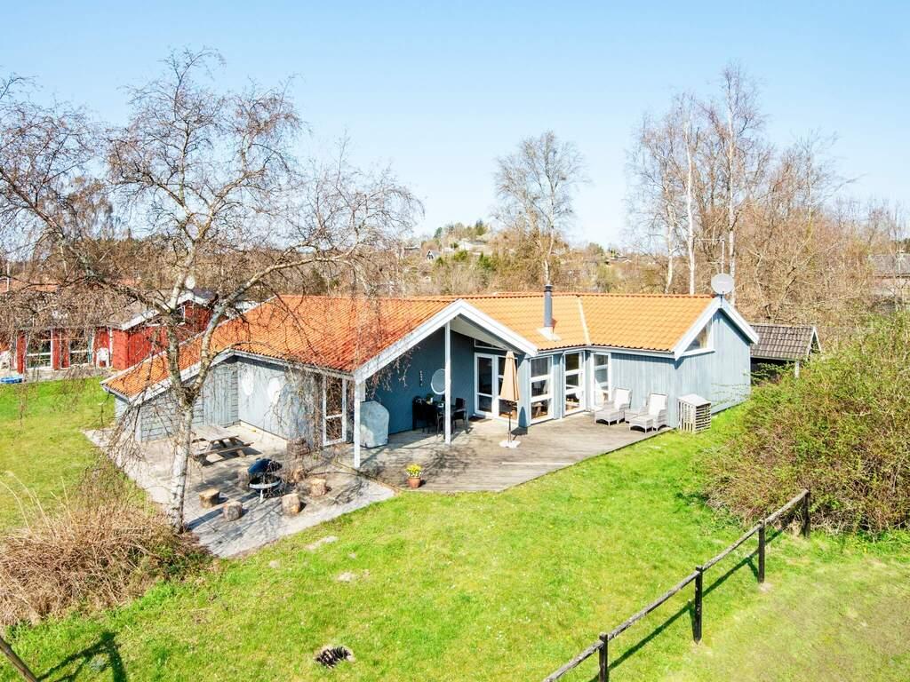 Detailbild von Ferienhaus No. 42765 in Ebeltoft