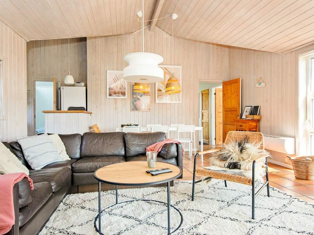 Zusatzbild Nr. 01 von Ferienhaus No. 42765 in Ebeltoft