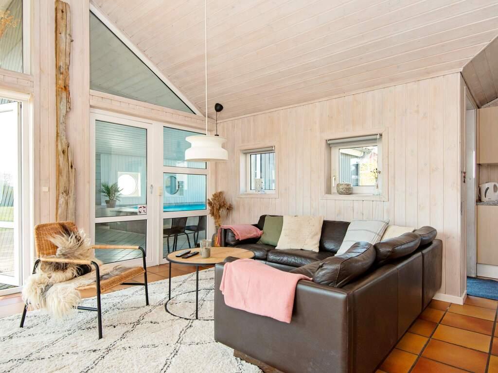 Zusatzbild Nr. 02 von Ferienhaus No. 42765 in Ebeltoft
