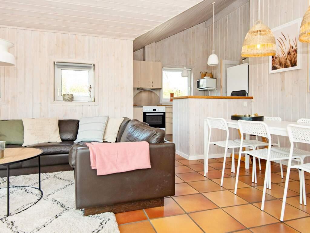 Zusatzbild Nr. 03 von Ferienhaus No. 42765 in Ebeltoft