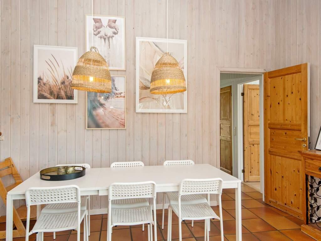 Zusatzbild Nr. 06 von Ferienhaus No. 42765 in Ebeltoft