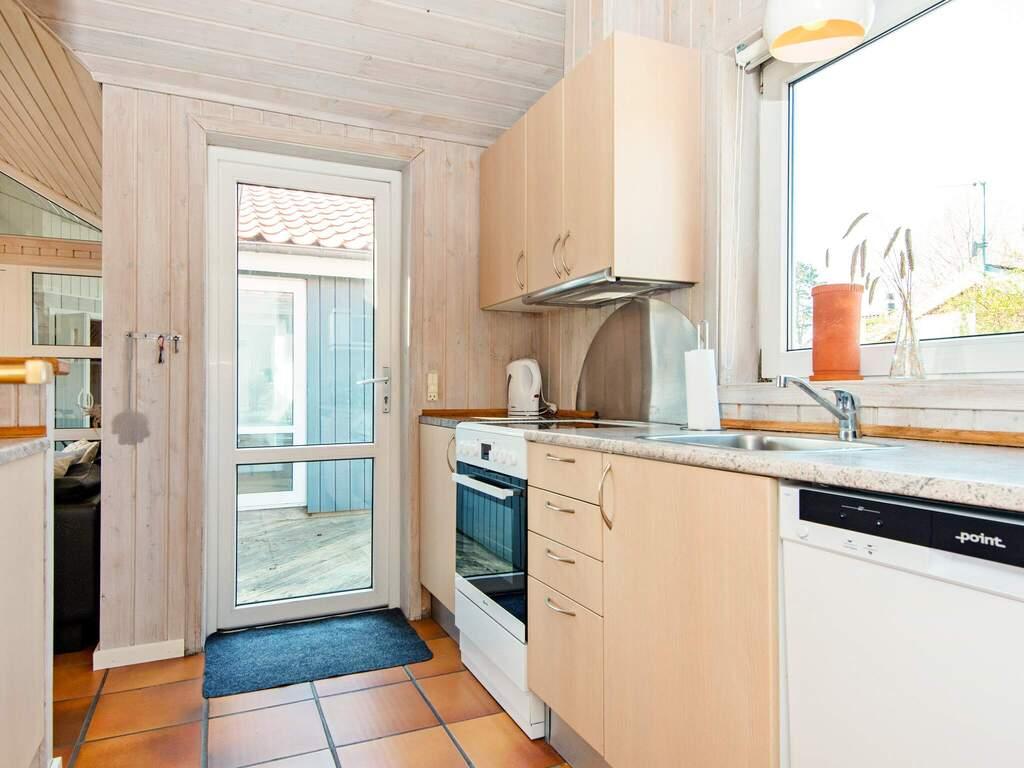 Zusatzbild Nr. 08 von Ferienhaus No. 42765 in Ebeltoft