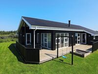 Ferienhaus No. 42767 in Hirtshals in Hirtshals - kleines Detailbild