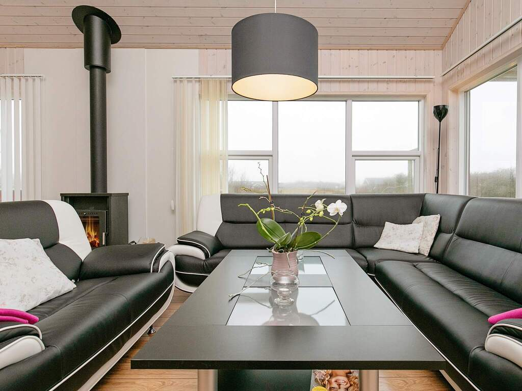 Zusatzbild Nr. 02 von Ferienhaus No. 42767 in Hirtshals