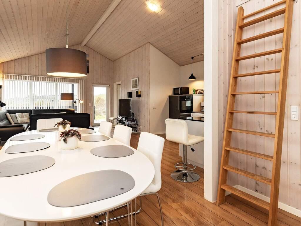 Zusatzbild Nr. 07 von Ferienhaus No. 42767 in Hirtshals