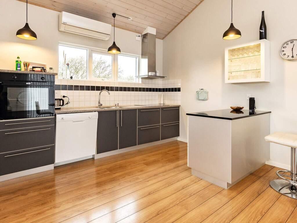 Zusatzbild Nr. 08 von Ferienhaus No. 42767 in Hirtshals