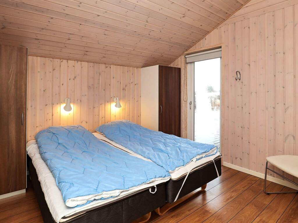 Zusatzbild Nr. 09 von Ferienhaus No. 42767 in Hirtshals