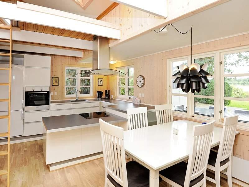 ferienhaus in ry haus nr 42777 ry d nemark. Black Bedroom Furniture Sets. Home Design Ideas