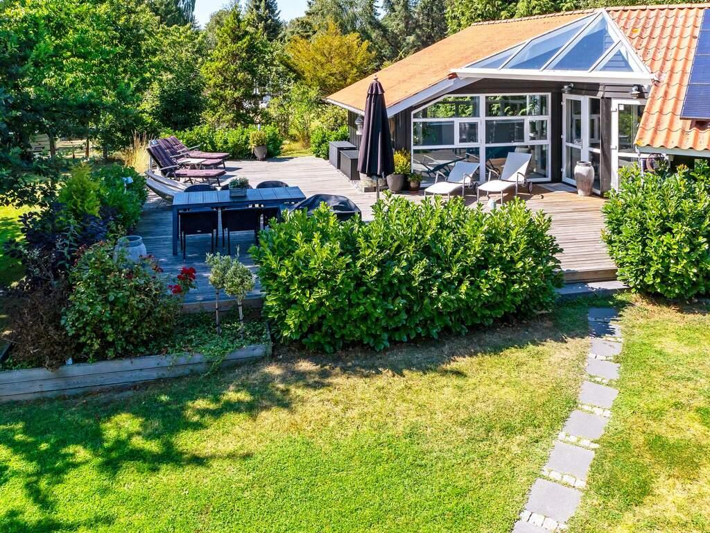 Detailbild von Ferienhaus No. 42785 in Gilleleje
