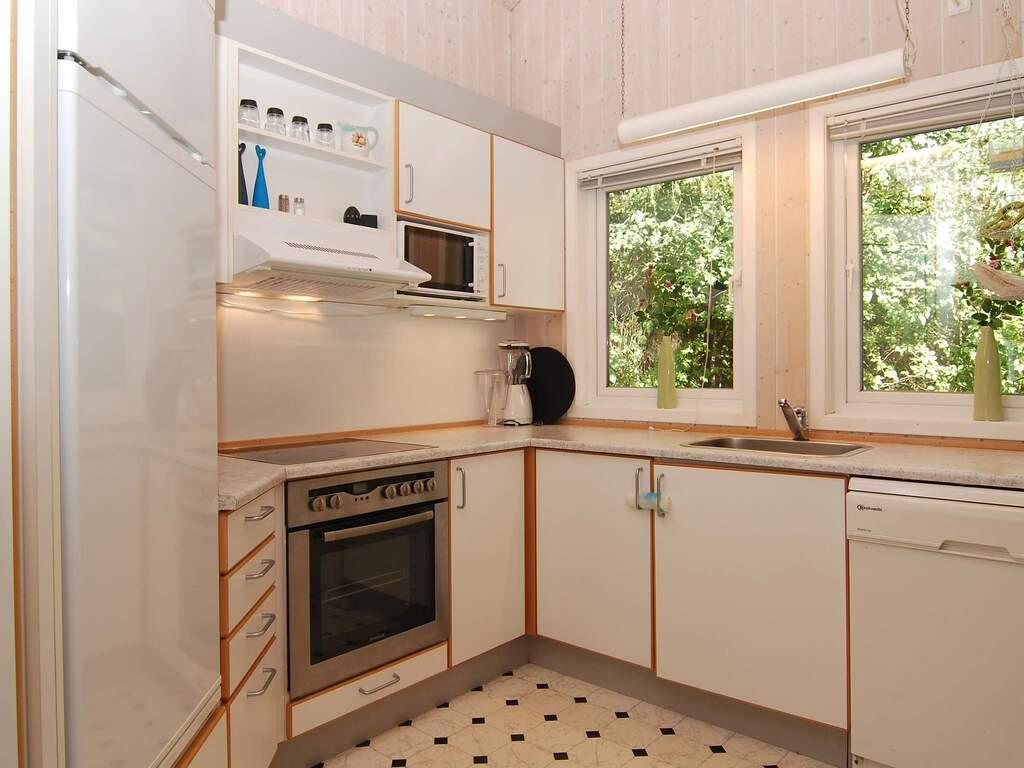 Zusatzbild Nr. 06 von Ferienhaus No. 42785 in Gilleleje