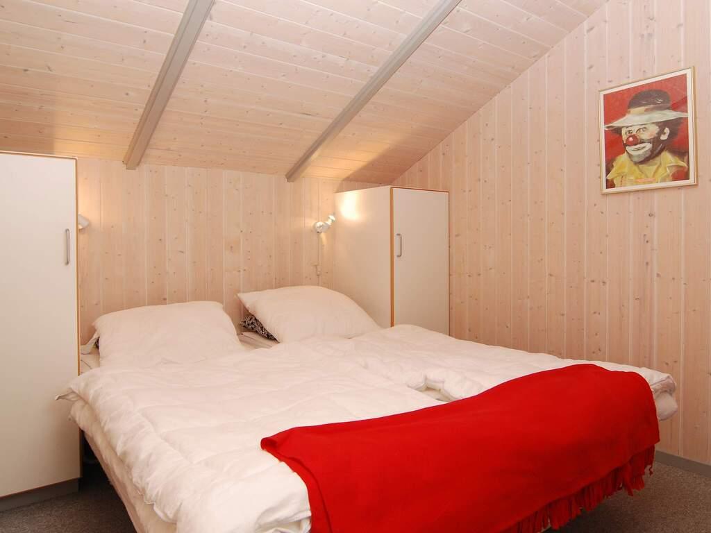 Zusatzbild Nr. 10 von Ferienhaus No. 42785 in Gilleleje