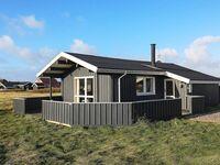 Ferienhaus No. 42787 in Harbo�re in Harbo�re - kleines Detailbild