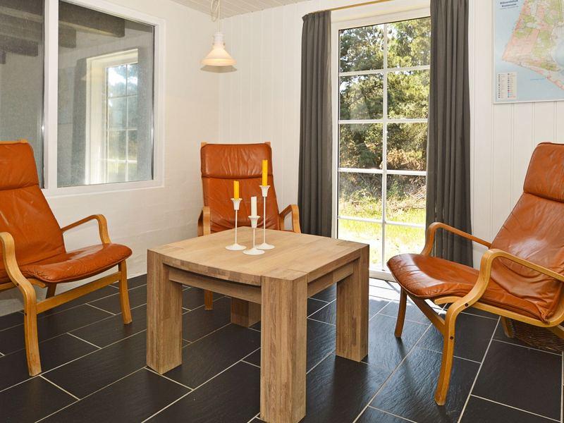 Zusatzbild Nr. 05 von Ferienhaus No. 42793 in Bl�vand