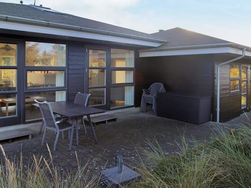 Detailbild von Ferienhaus No. 42799 in Thisted