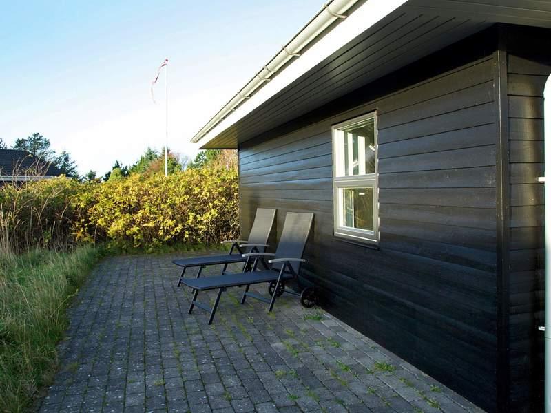 Umgebung von Ferienhaus No. 42799 in Thisted