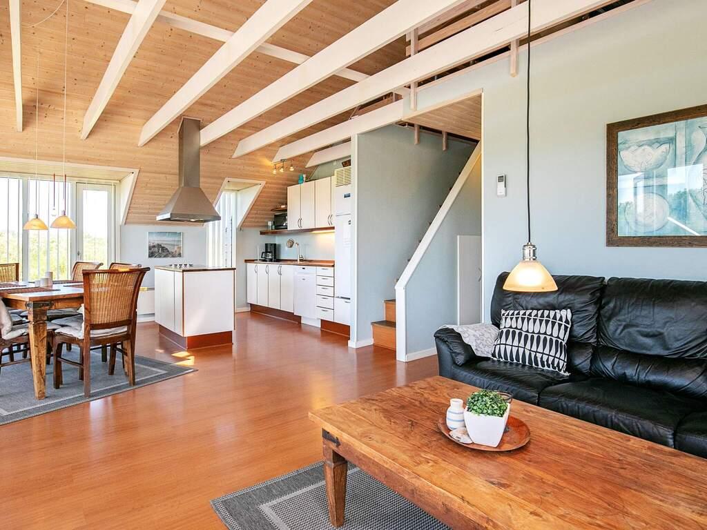 Zusatzbild Nr. 07 von Ferienhaus No. 42814 in Løkken
