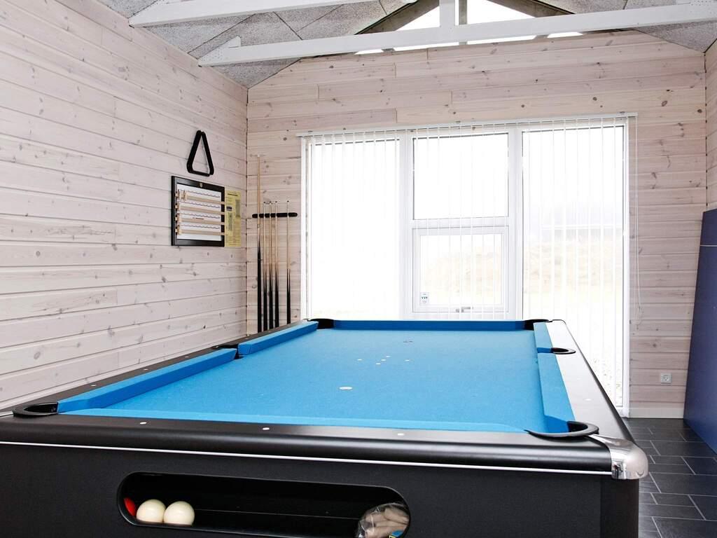 Zusatzbild Nr. 11 von Ferienhaus No. 42814 in Løkken
