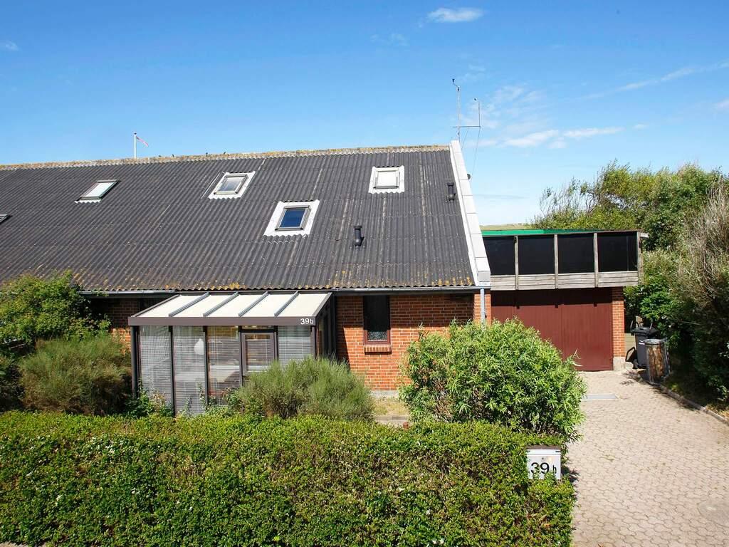 Detailbild von Ferienhaus No. 42819 in Skagen