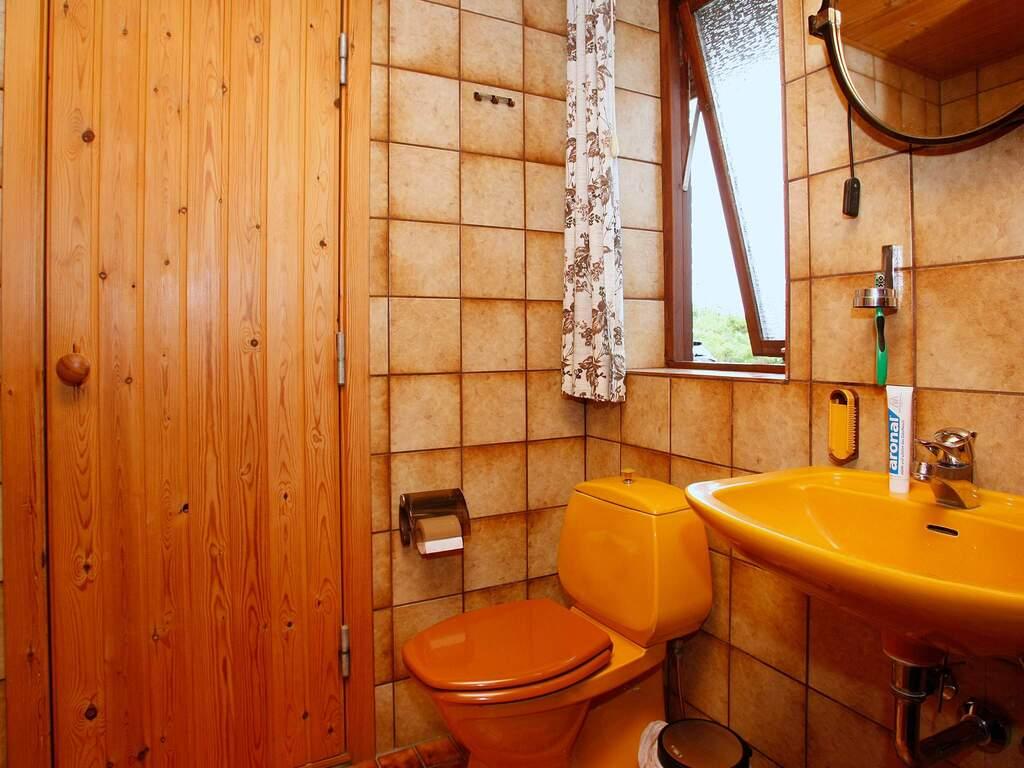 Zusatzbild Nr. 01 von Ferienhaus No. 42819 in Skagen