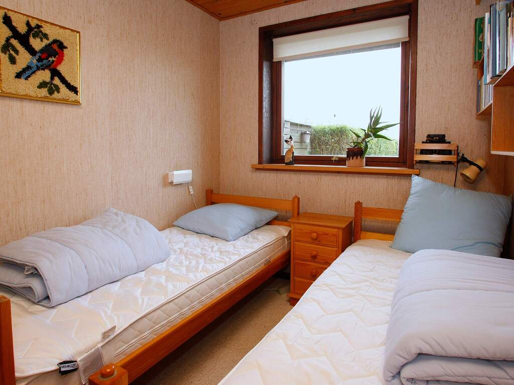 Zusatzbild Nr. 02 von Ferienhaus No. 42819 in Skagen