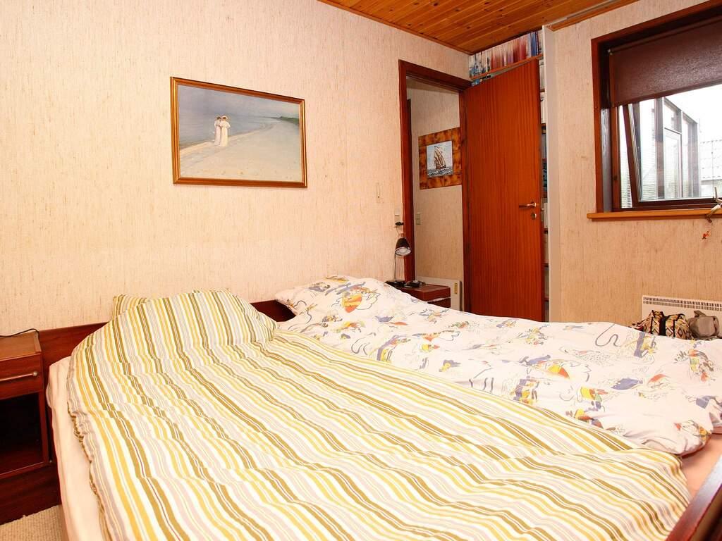 Zusatzbild Nr. 03 von Ferienhaus No. 42819 in Skagen