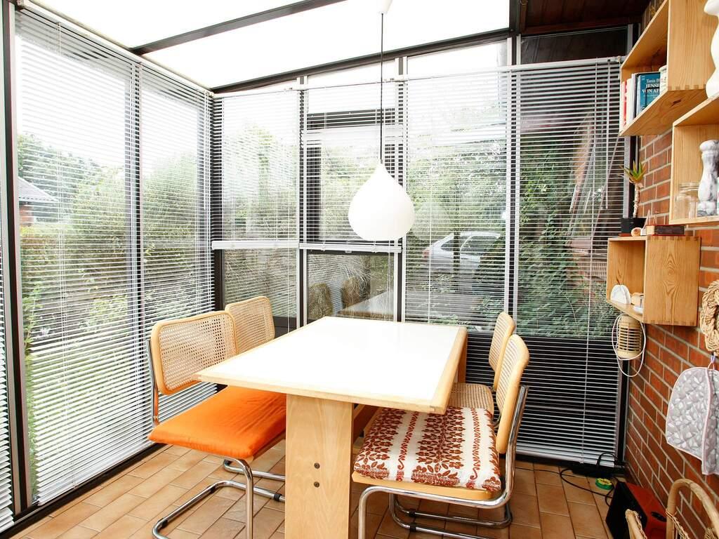 Zusatzbild Nr. 04 von Ferienhaus No. 42819 in Skagen