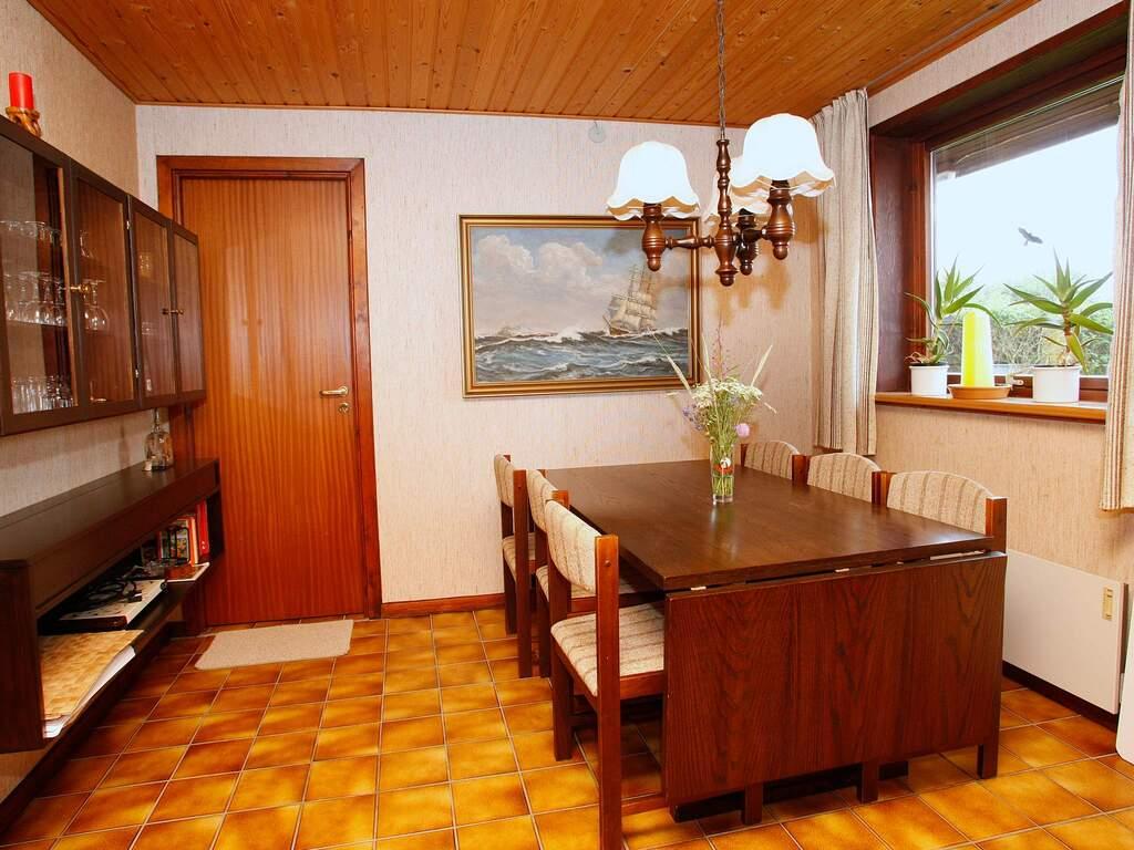 Zusatzbild Nr. 05 von Ferienhaus No. 42819 in Skagen