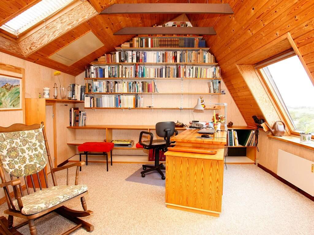 Zusatzbild Nr. 07 von Ferienhaus No. 42819 in Skagen