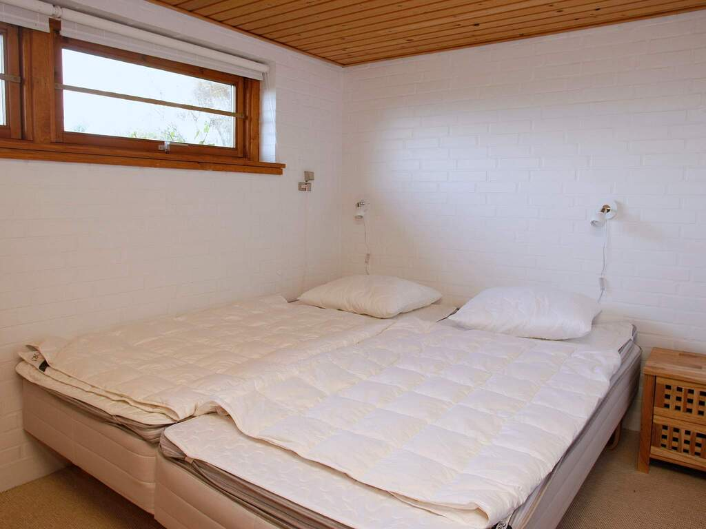 Zusatzbild Nr. 09 von Ferienhaus No. 42819 in Skagen