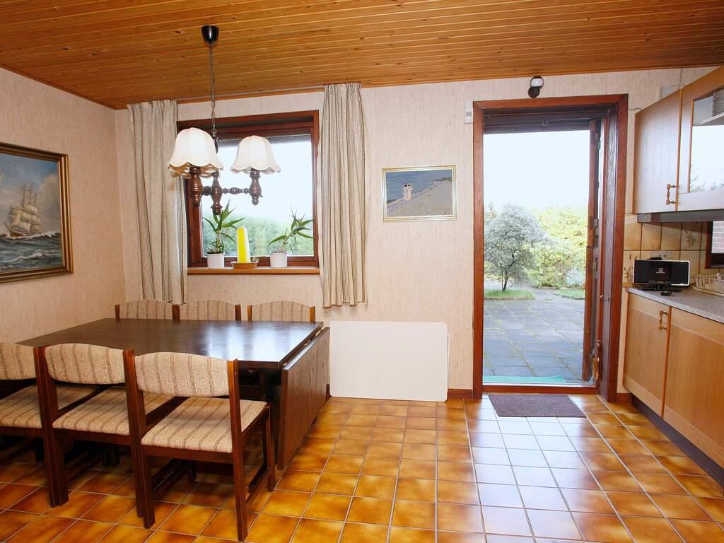 Zusatzbild Nr. 10 von Ferienhaus No. 42819 in Skagen