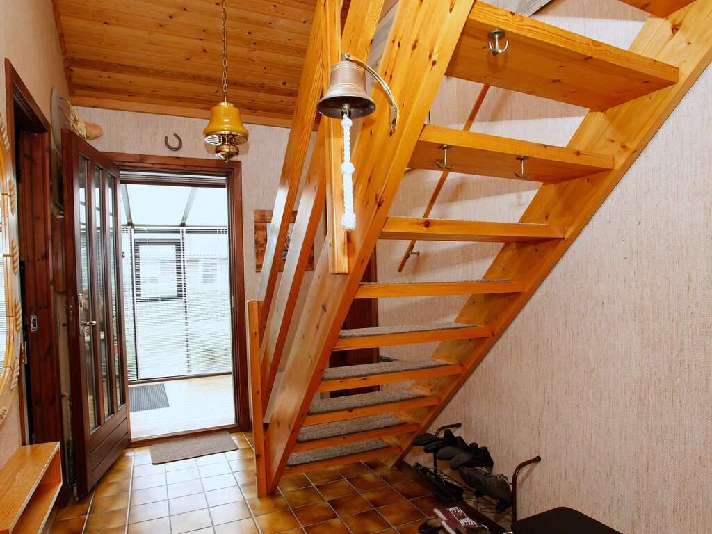 Zusatzbild Nr. 11 von Ferienhaus No. 42819 in Skagen