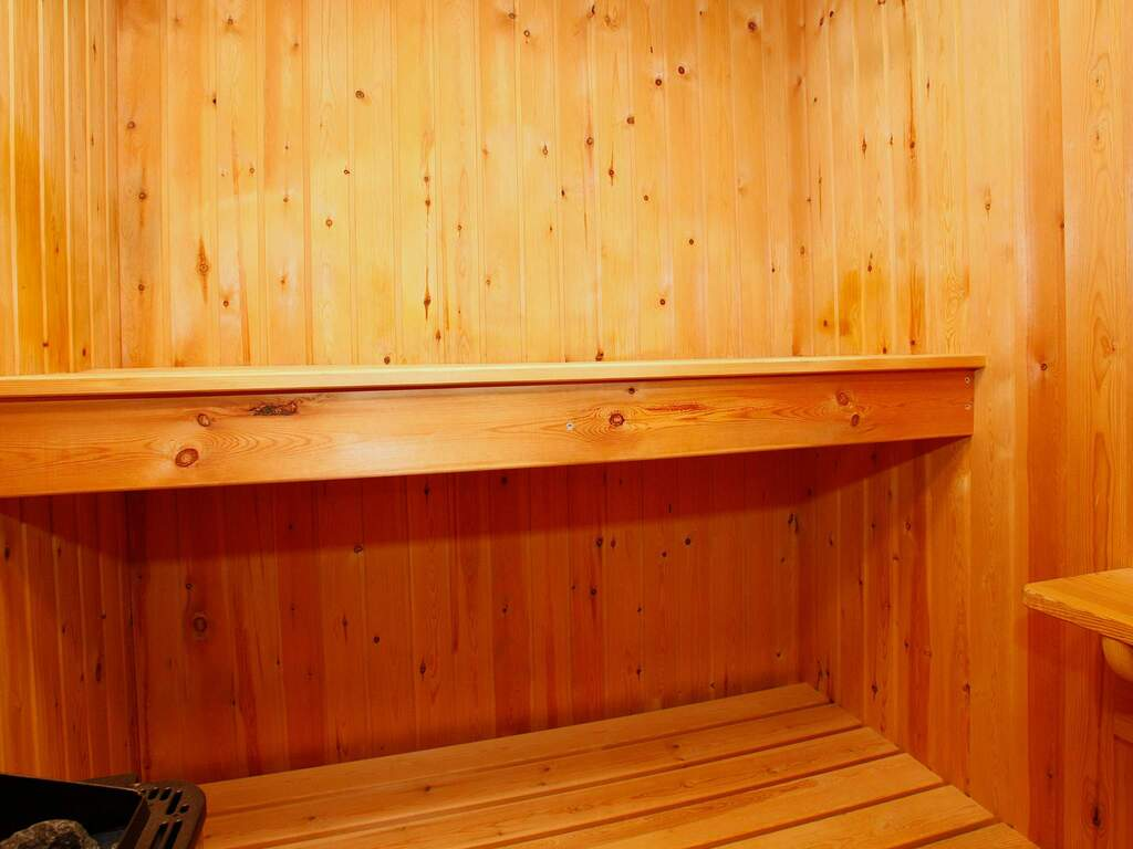 Zusatzbild Nr. 12 von Ferienhaus No. 42819 in Skagen
