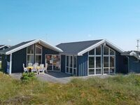 Ferienhaus No. 42821 in Harbo�re in Harbo�re - kleines Detailbild
