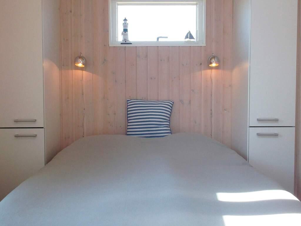 Zusatzbild Nr. 12 von Ferienhaus No. 42821 in Harboøre