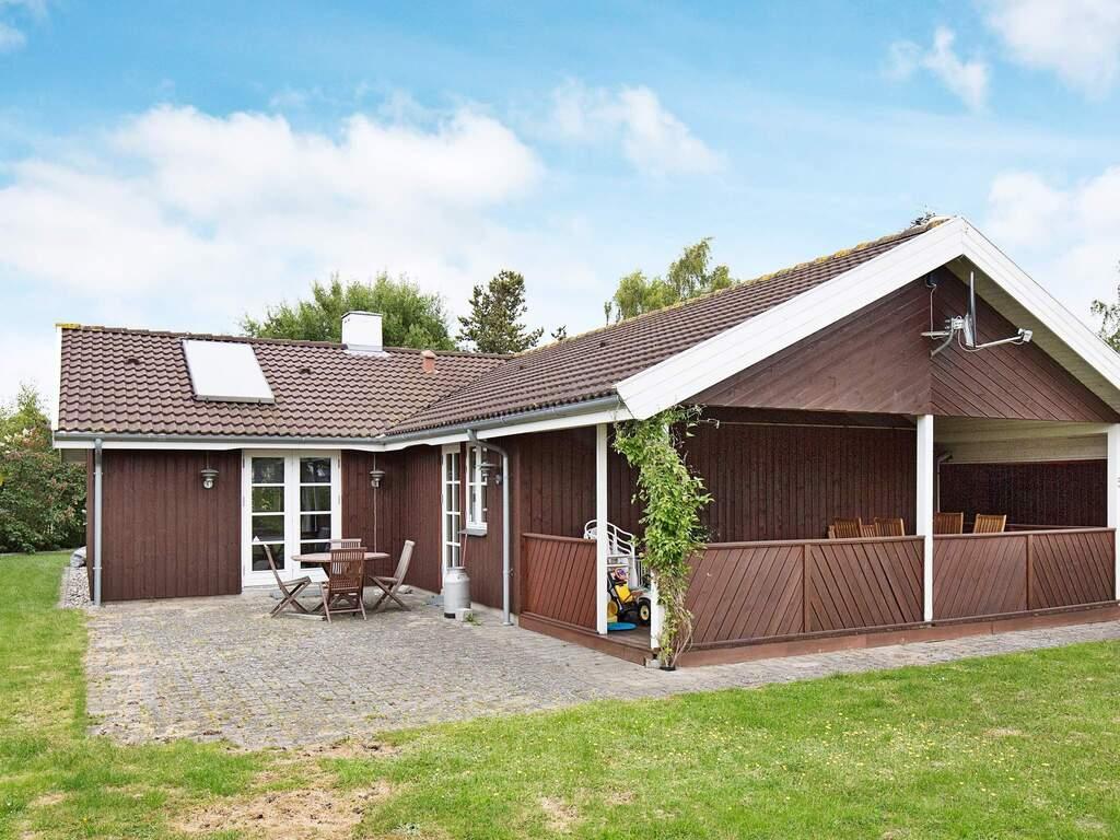 Detailbild von Ferienhaus No. 42841 in Slagelse