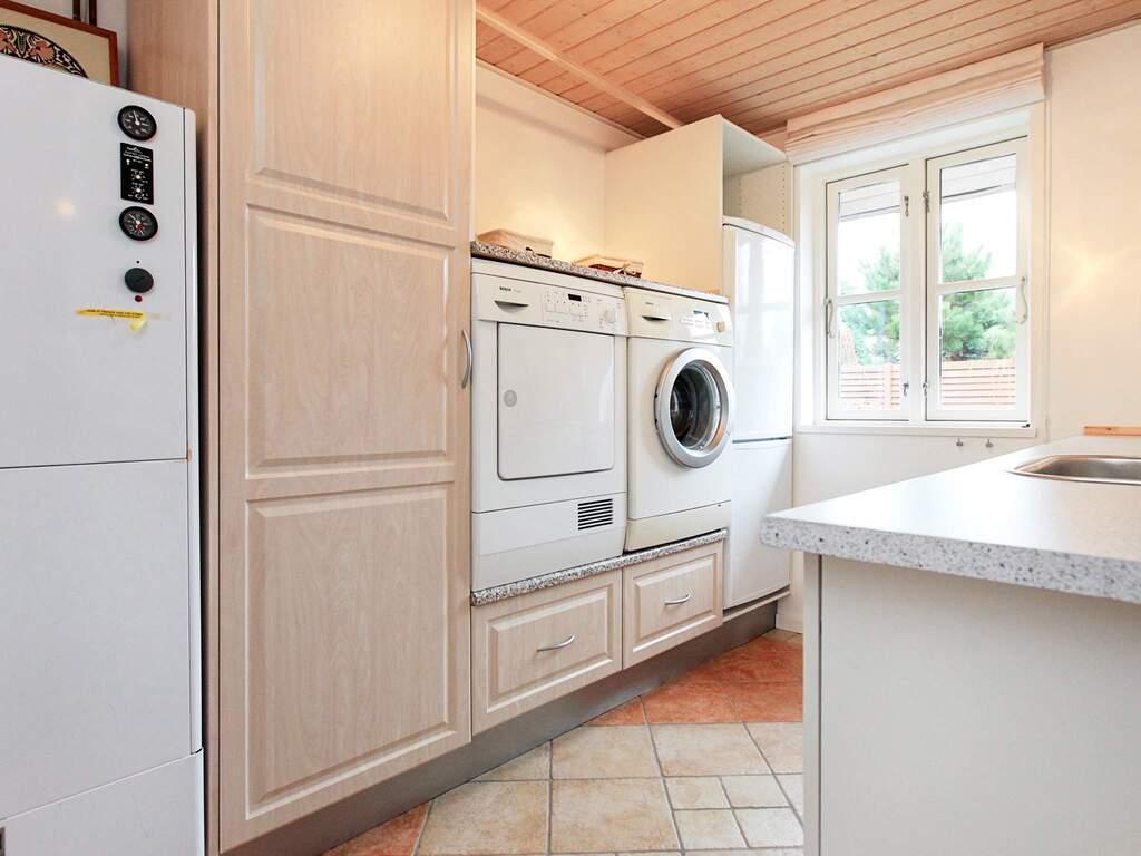 Zusatzbild Nr. 04 von Ferienhaus No. 42841 in Slagelse