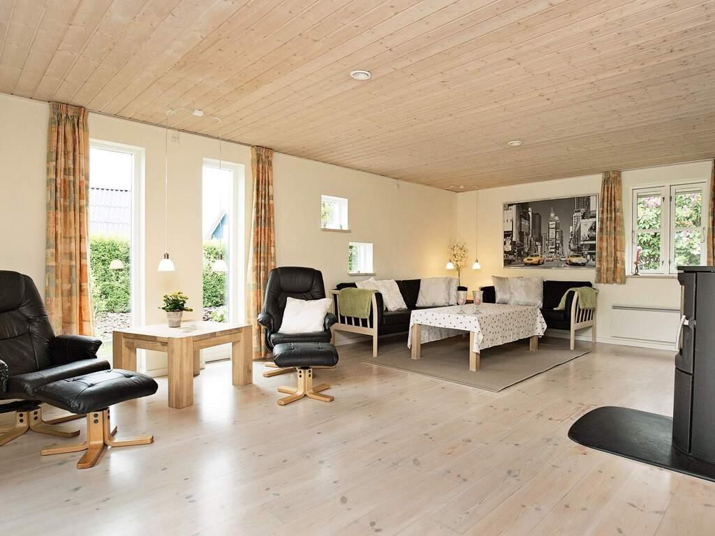 Zusatzbild Nr. 05 von Ferienhaus No. 42841 in Slagelse