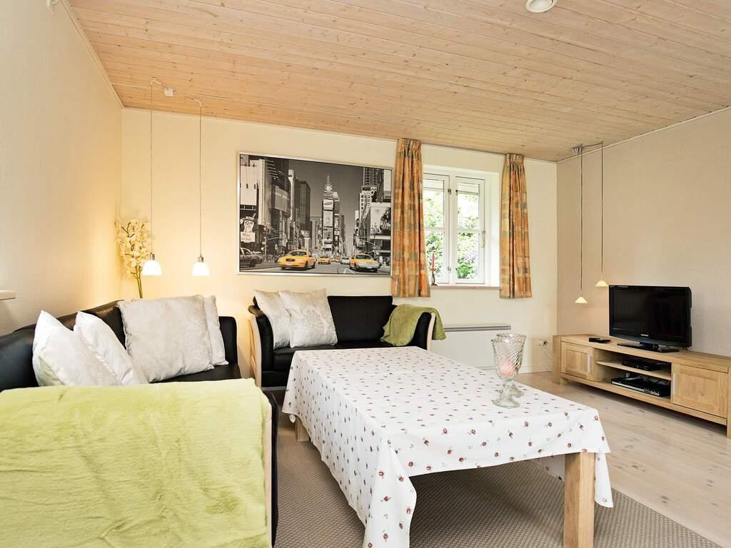 Zusatzbild Nr. 06 von Ferienhaus No. 42841 in Slagelse