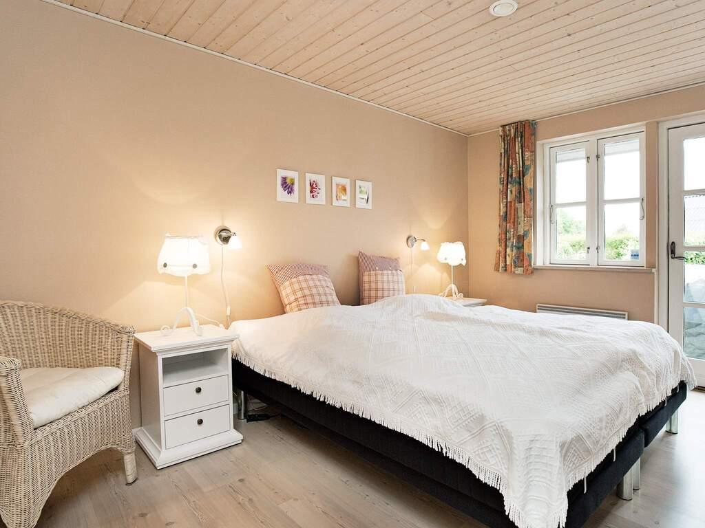Zusatzbild Nr. 10 von Ferienhaus No. 42841 in Slagelse