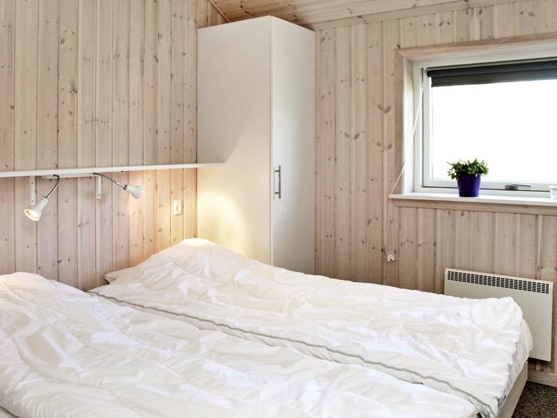 Zusatzbild Nr. 08 von Ferienhaus No. 42844 in Bl�vand