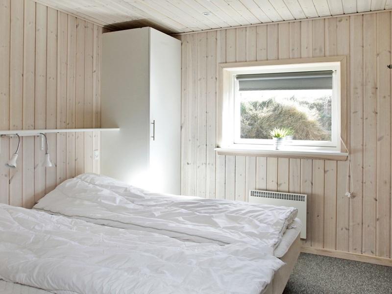 Zusatzbild Nr. 09 von Ferienhaus No. 42844 in Bl�vand